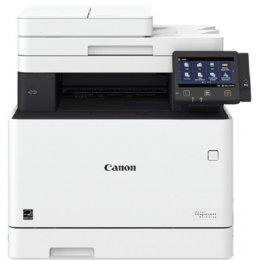 Canon ImageClass MF745Cdw Color Laser Printer