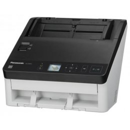 Panasonic KV-S1057C-MKII Document Scanner