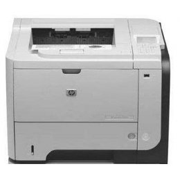 HP P3015DN Laserjet Printer RECONDITIONED