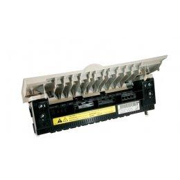 HP Fuser Assembly for Color Laser 2550
