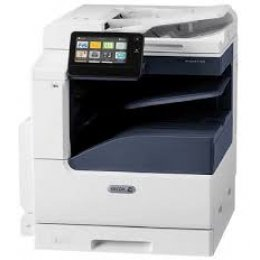 Xerox VersaLink C7030/DM2 Multifunction Printer