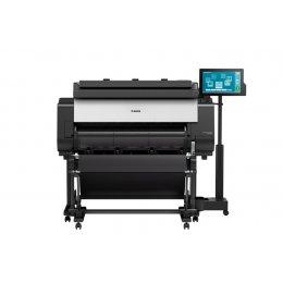 Canon imagePROGRAF TX-3000 MFP T36 Printer