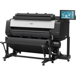 Canon imagePROGRAF TX-4000 MFP T36 Printer