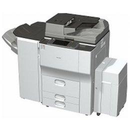 Ricoh Aficio MP 6002 Multifunction Copier