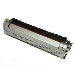 HP Fuser Assembly for HP LaserJet 2100 RECONDITIONED