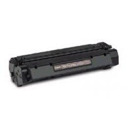 Canon FX8 Toner Cartridge 8955A001AA (3.5k)