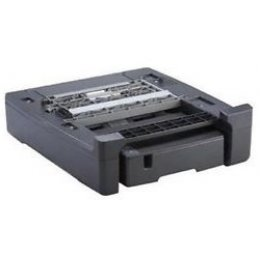 Ricoh 100-sheet Bypass Tray
