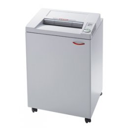 MBM 4002SC Departmental Strip Cut Paper Shredder