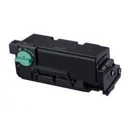 Samsung MLT-D303E Black Toner