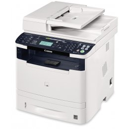 Canon ImageClass MF-6160DW Multifunction Copier RECONDITIONED