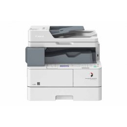 Canon imageRunner 1435i+ MultiFunction Copier
