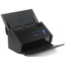 Fujitsu IX500 ScanSnap Scanner
