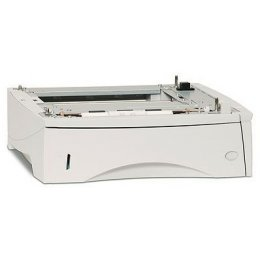 Ricoh 410905 500 Sheet Paper Cassette PS480