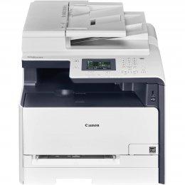 Canon ImageClass MF628CW Multifunction Copier RECONDITIONED