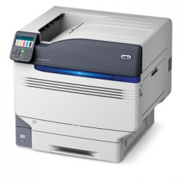 Okidata Pro9541WT Digital Transfer Printer