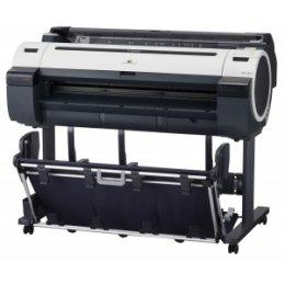 "Canon imagePROGRAF iPF760 36"" Printer"