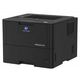 Konica Minolta Bizhub 4000i Laser Printer