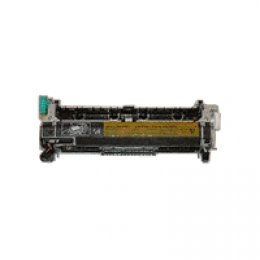 HP Fuser Assembly for LaserJet 4300 RECONDITIONED