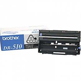 Brother DR510 Drum Unit