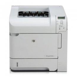 HP P4014N Laserjet Printer