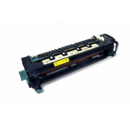 Lexmark Fuser Assembly for C920, 110 Volt