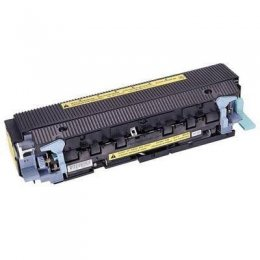HP Fuser Assembly for Color Laser 8500/8550