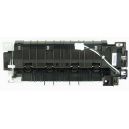 HP Fuser Assembly for 110 VAC