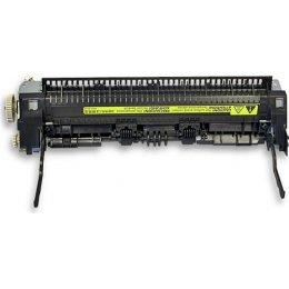 HP Fuser Assembly for HP LaserJet 1022