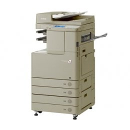 Canon ImageRunner Advance C2030 Color Copier