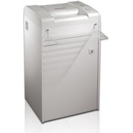 Dahle 20394 High Security Shredder