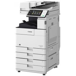 Canon ImageRunner Advance 4525i II Multifunction Copier