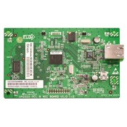 Konica Minolta NC-504 Network Card NIC