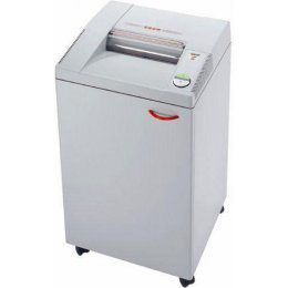 MBM 3104SC Office Strip Cut Paper Shredder
