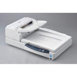 Panasonic KV-S7075C-V Document Scanner