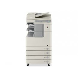 Canon ImageRunner 2545i Digital Copier