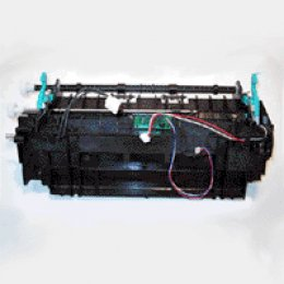 HP Fuser Assembly for LJ 1000/1200/3330/3310/3320/3330 RECONDITIONED