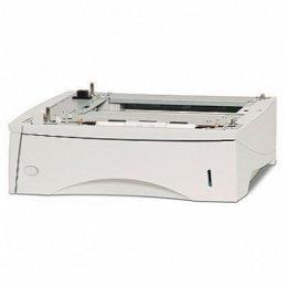 Konica Minolta PF-903 Paper Feed Cassette (500 Sheets)