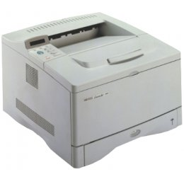 HP 5000 Laserjet Printer RECONDITIONED