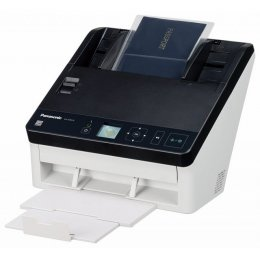 Panasonic KV-S1027C-V Document Scanner