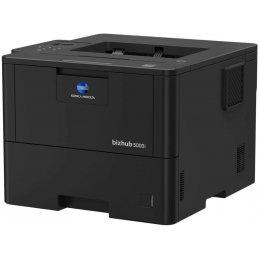 Konica Minolta Bizhub 5000i Printer