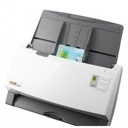 Plustek SmartOffice Personal Scanner PS456U-G