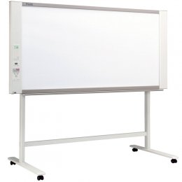 Plus N-32S Electronic Copyboard