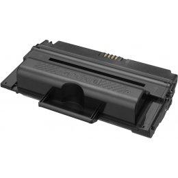 Samsung MLT-D208L Black Laser Toner