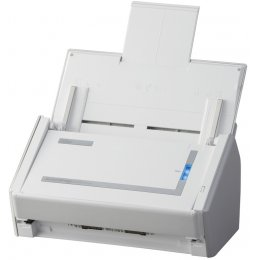 Fujitsu ScanSnap S1500M Instant PDF Sheet Fed Scanner (for Mac)