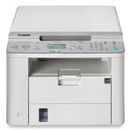 Canon ImageClass D530 Multifunction Copier RECONDITIONED