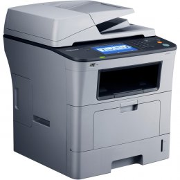 Samsung SCX-5935NX Multifunction Printer