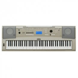 Yamaha YPG-235 76-Key Portable Grand Keyboard RECONDITIONED