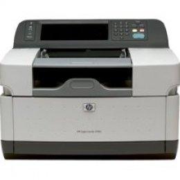 HP 9200C Digital Sender RECONDITIONED