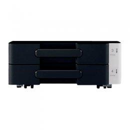 Konica Minolta PC-208 Paper Feed Cassette (500 x 2)