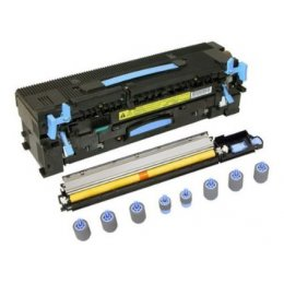 HP Maintenance Kit for LaserJet 9000 & 9050
